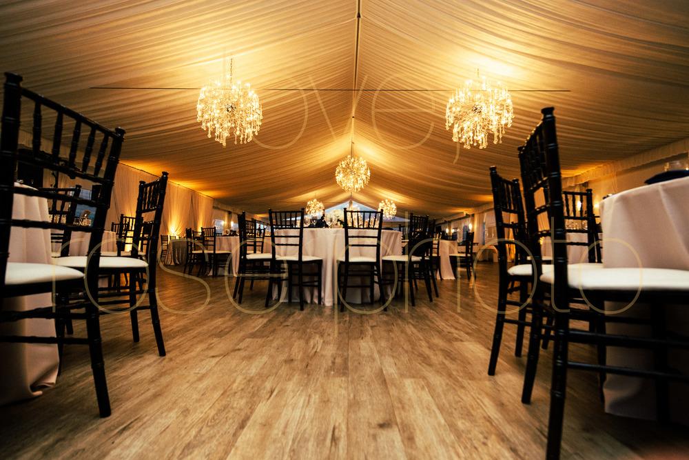 Jodie + Phil Chicago wedding Galleria Marchetti Vera Wang Modern Luxury Brides CS rosegold kinzie street brige -024.jpg