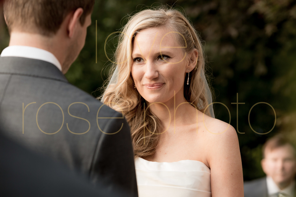 Jodie + Phil Chicago wedding Galleria Marchetti Vera Wang Modern Luxury Brides CS rosegold kinzie street brige -030.jpg