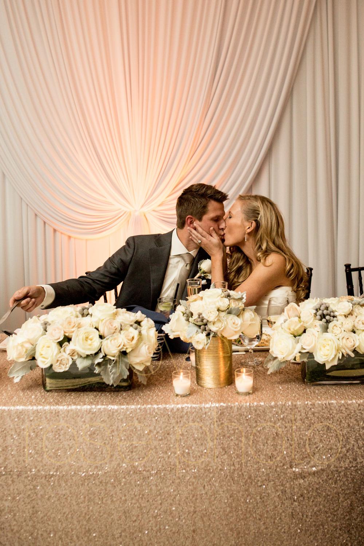Jodie + Phil Chicago wedding Galleria Marchetti Vera Wang Modern Luxury Brides CS rosegold kinzie street brige -032.jpg