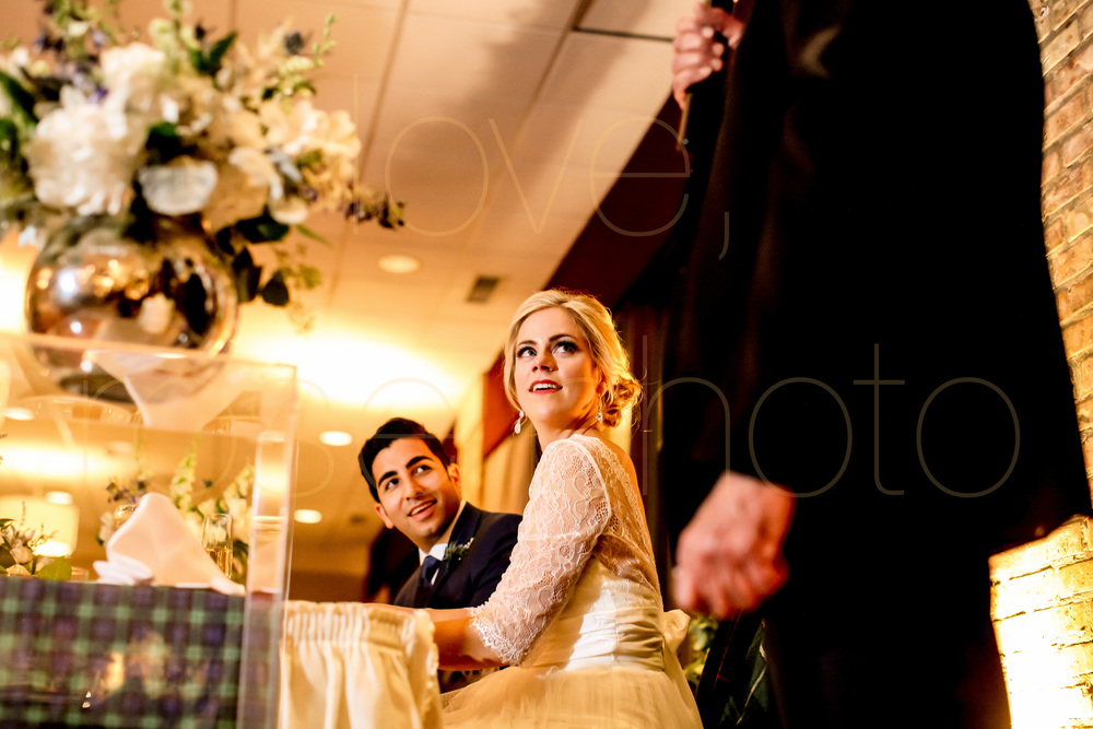 amy + ammar chicago photographer first look portrait bride groom northshore iraqi american wedding celebration-031.jpg