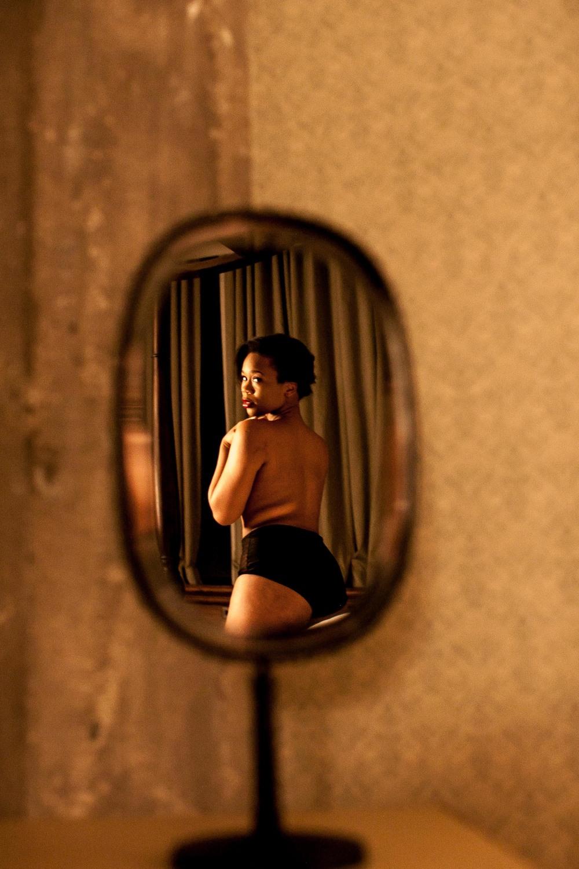 so ho boudoir -14.jpg