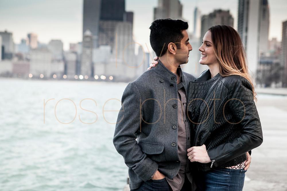jenna + ajay chicago gold coast enagement shoot wedding photographer bride blog best wedding photography-11.jpg