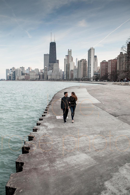 jenna + ajay chicago gold coast enagement shoot wedding photographer bride blog best wedding photography-12.jpg