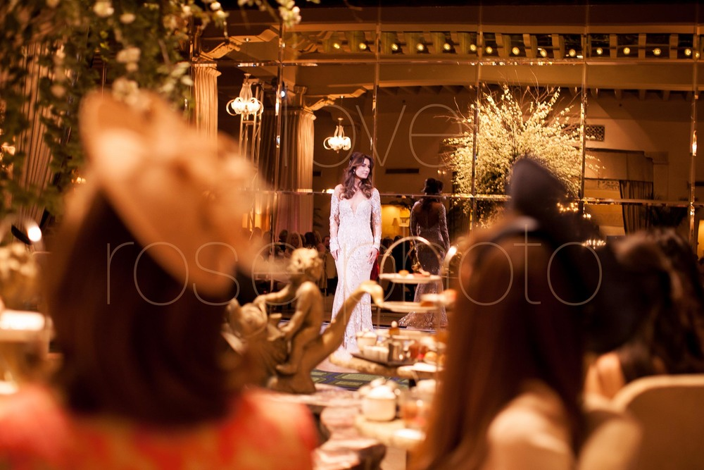 Chicago Wedding Photographer Mira Couture The Drake Hotel Best of Chicago-5.jpg