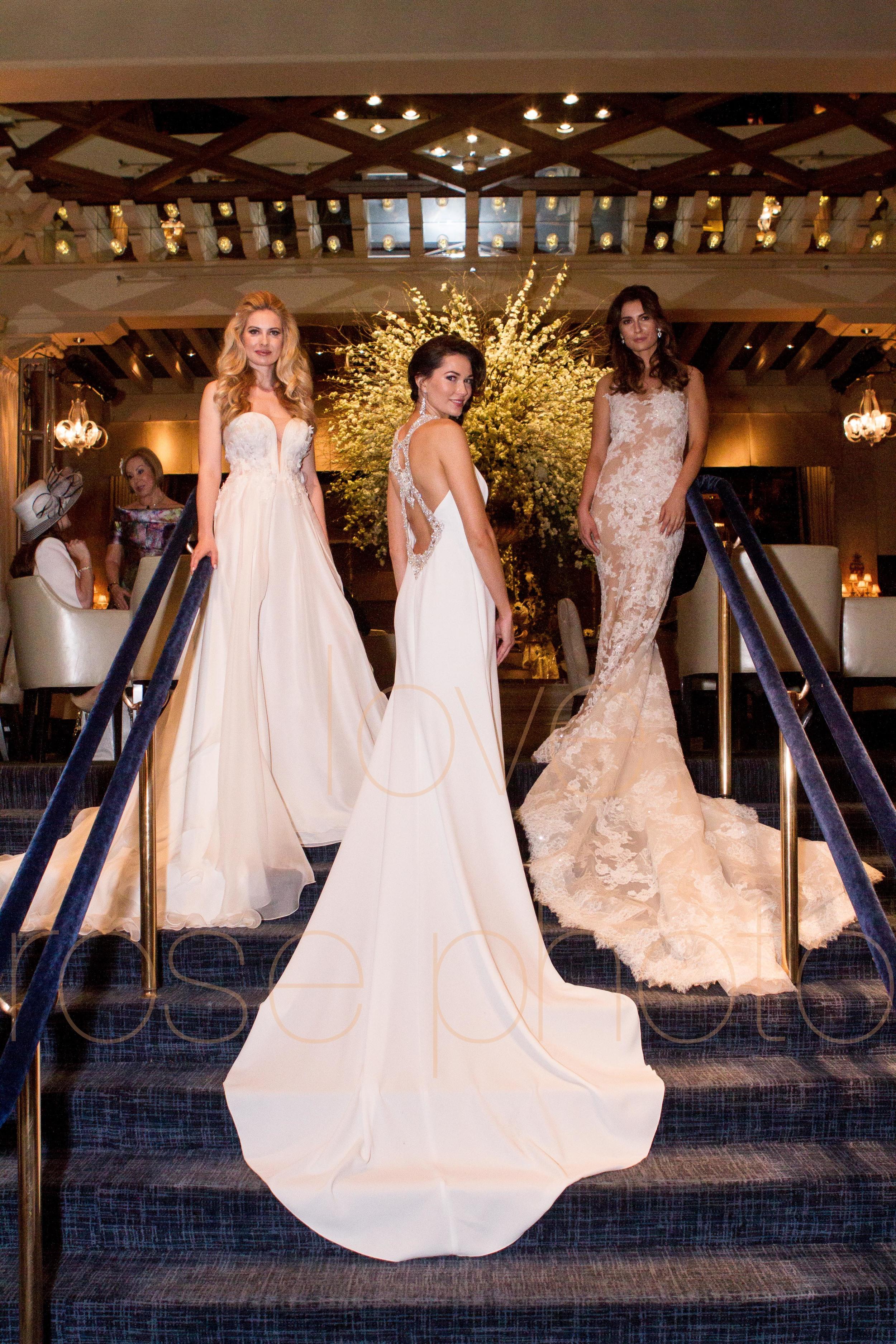 579b82879c2 Chicago Wedding Photographer Mira Couture The Drake Hotel Best of Chicago -9.jpg
