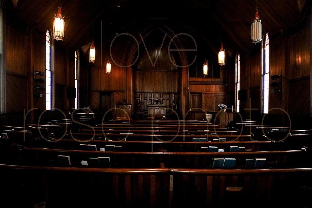 K Bianci maple chaple summer wedding chicago photographer -0004.jpg