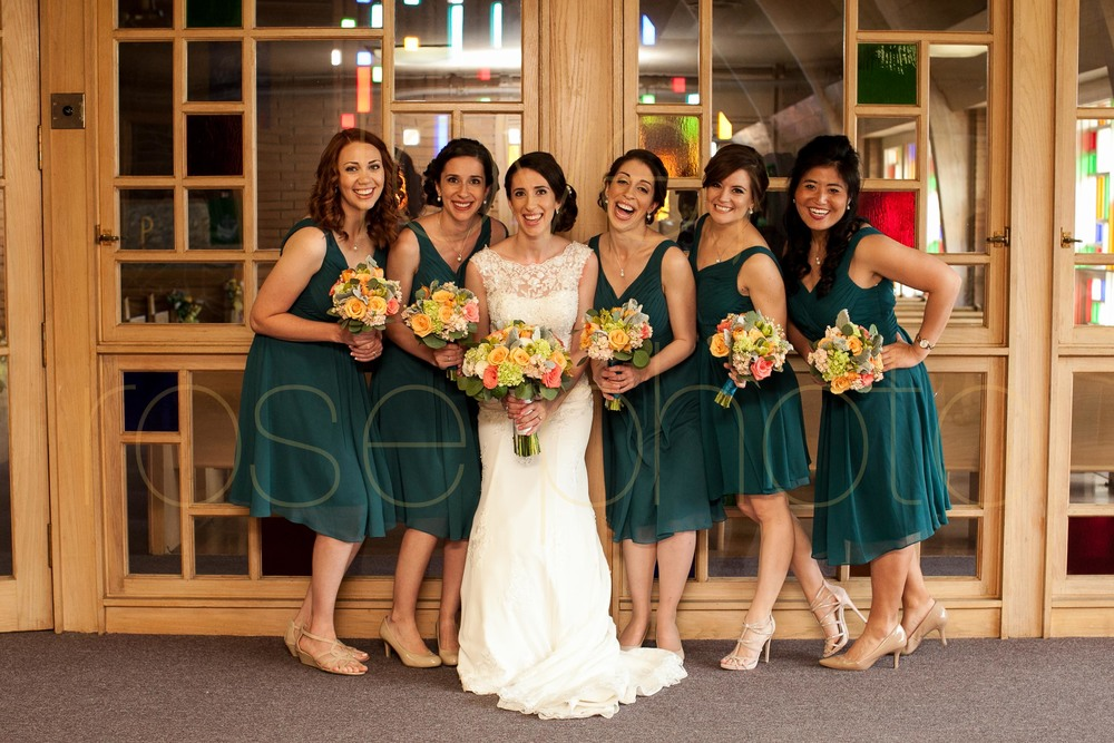 K Bianci maple chaple summer wedding chicago photographer -0050.jpg
