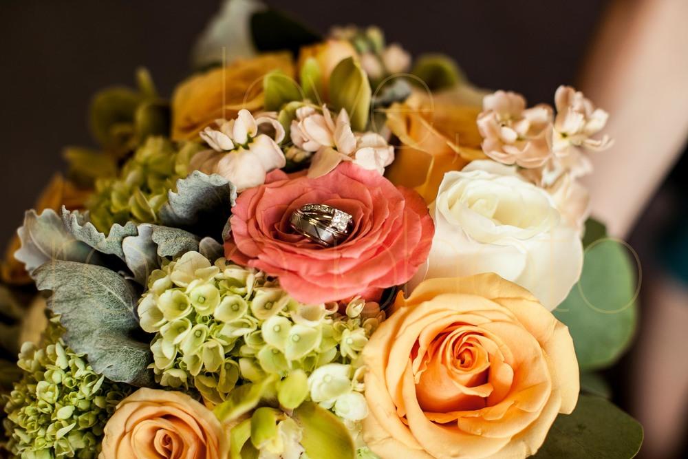 K Bianci maple chaple summer wedding chicago photographer -0070.jpg
