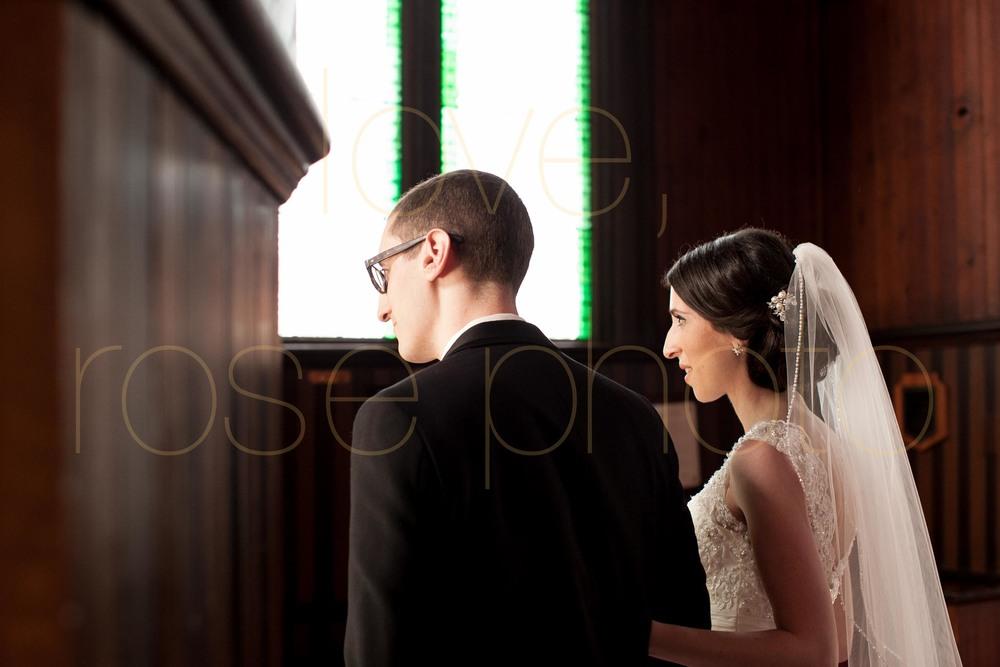 K Bianci maple chaple summer wedding chicago photographer -0200.jpg