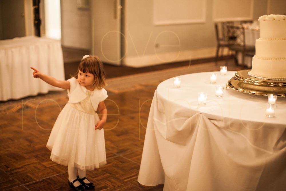 K Bianci maple chaple summer wedding chicago photographer -0351.jpg