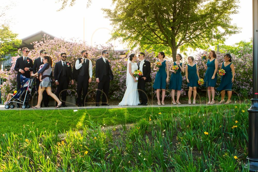 K Bianci maple chaple summer wedding chicago photographer -9697.jpg