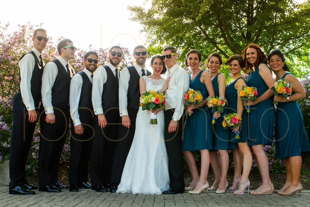 K Bianci maple chaple summer wedding chicago photographer -9704.jpg
