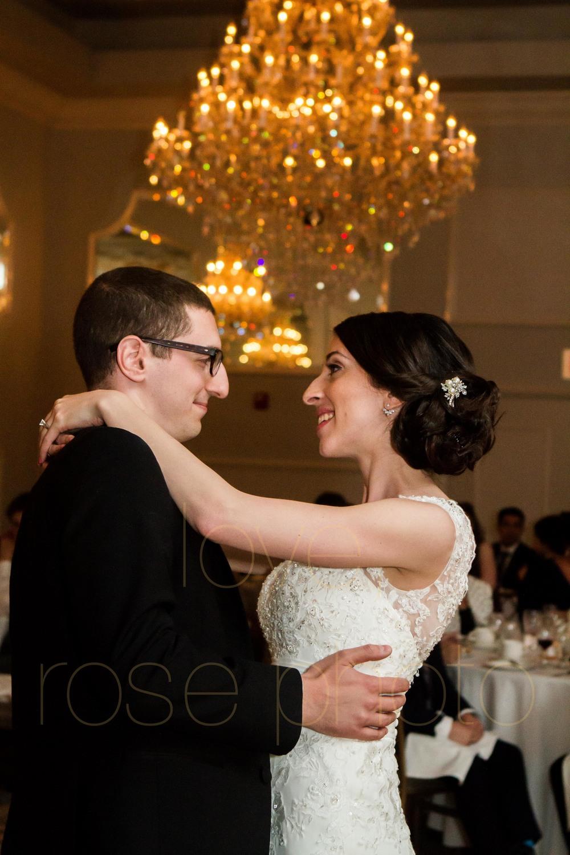 K Bianci maple chaple summer wedding chicago photographer -9996.jpg