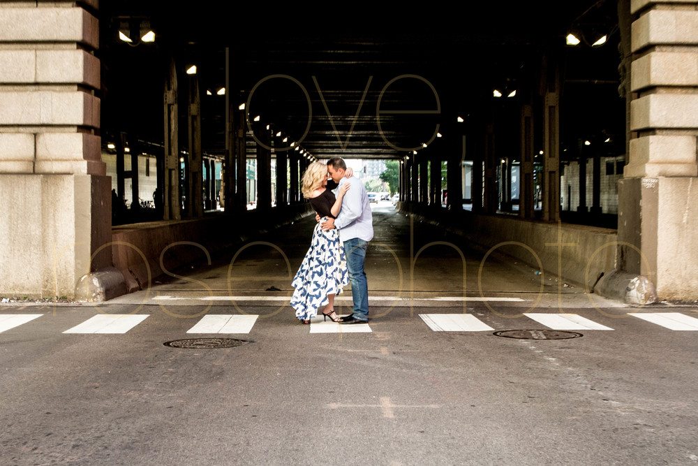 Frank + Lynsey Rose Photo custom engagment shoot RM Champagne Lyric Opera Chicago best wedding photographer downtown river walk-7.jpg