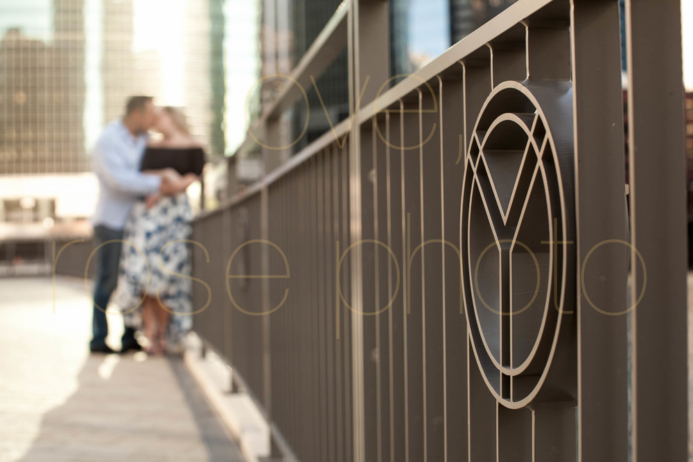 Frank + Lynsey Rose Photo custom engagment shoot RM Champagne Lyric Opera Chicago best wedding photographer downtown river walk-14.jpg