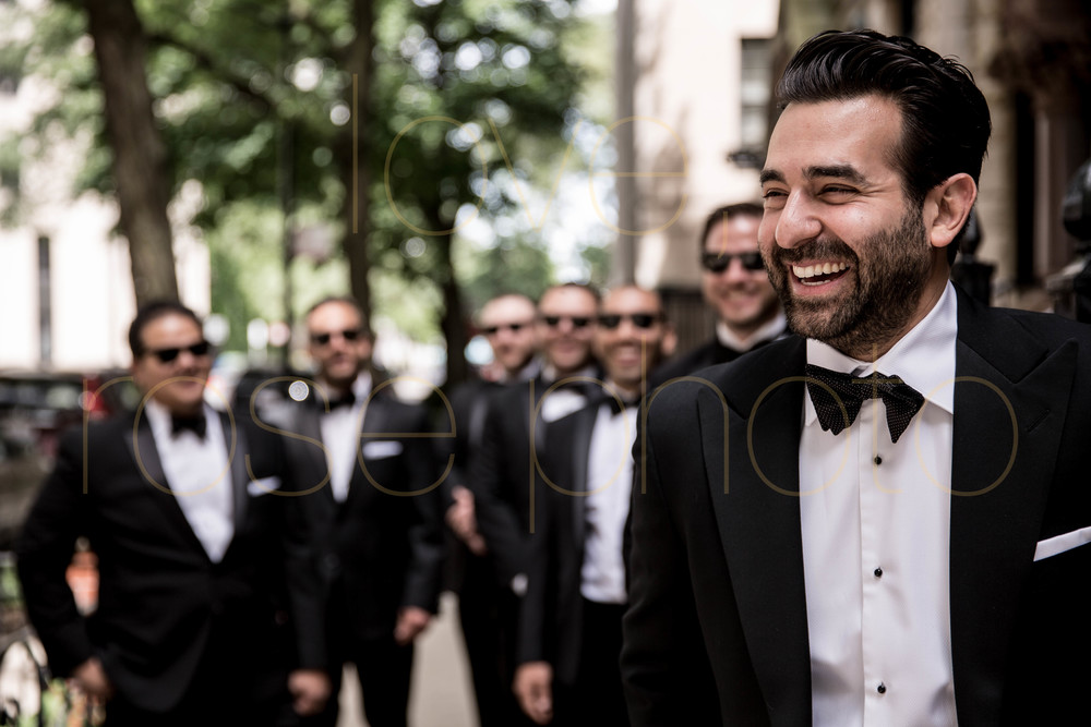 ornella + medhi gold coast west loop chicago wedding 3 arts club nelcotte rm champagne summer modern luxury wedding-11.jpg