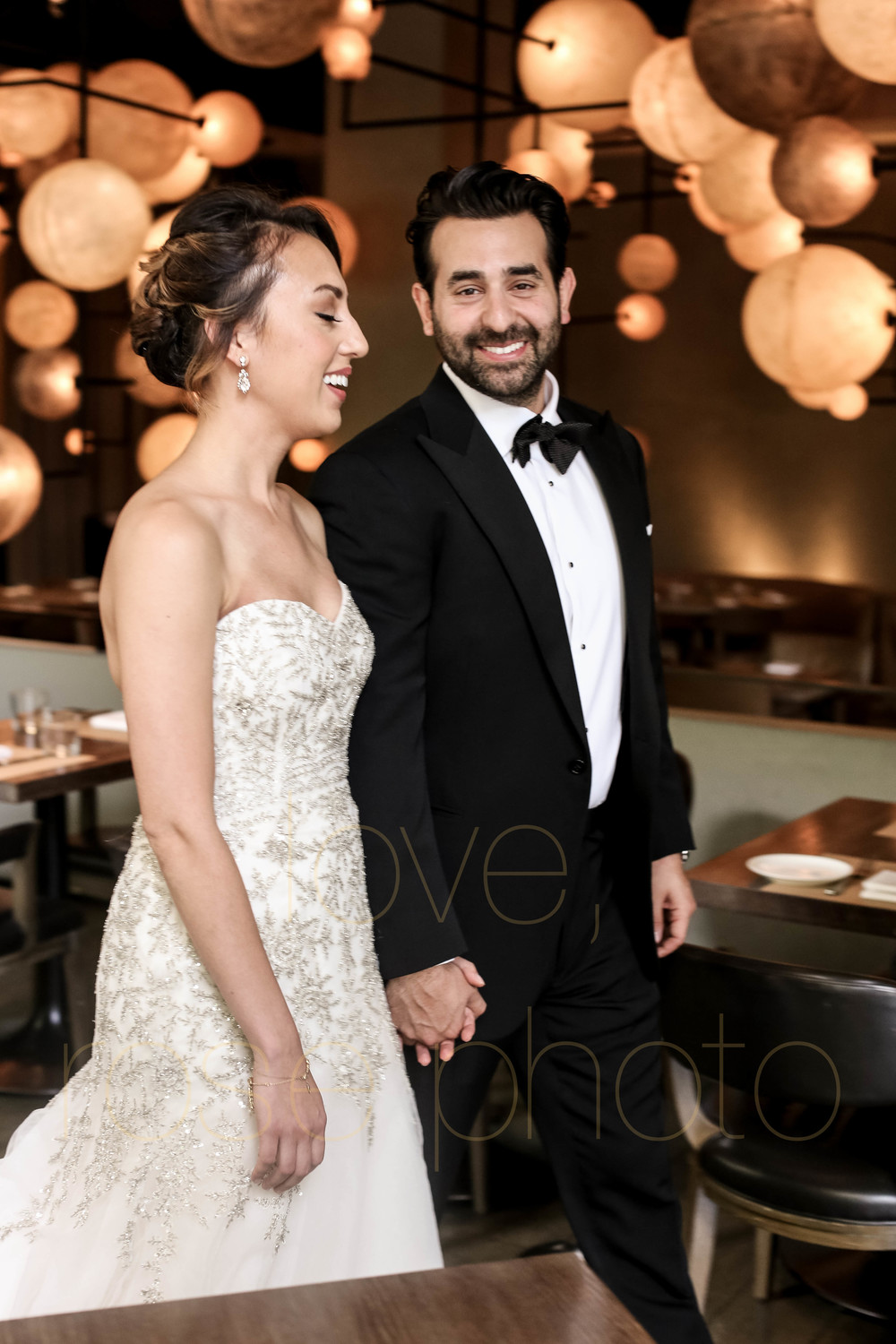 ornella + medhi gold coast west loop chicago wedding 3 arts club nelcotte rm champagne summer modern luxury wedding-20.jpg