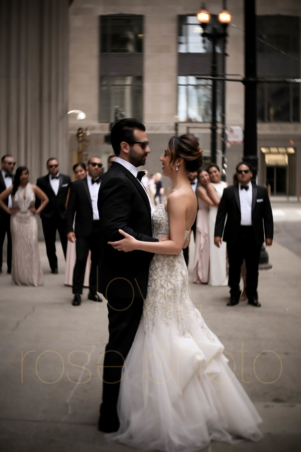 ornella + medhi gold coast west loop chicago wedding 3 arts club nelcotte rm champagne summer modern luxury wedding-24.jpg
