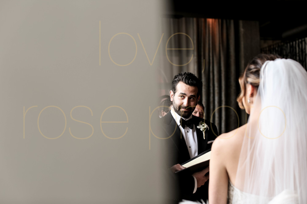ornella + medhi gold coast west loop chicago wedding 3 arts club nelcotte rm champagne summer modern luxury wedding-31.jpg