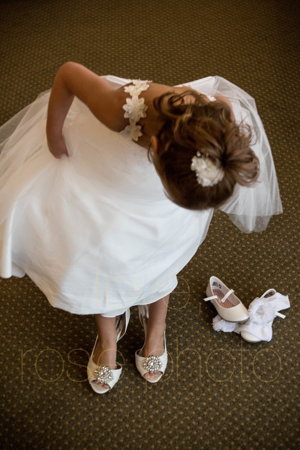 Claudia + Grant Heidel House Wiscon lake wedding best of chicago wedding photographers -7.jpg