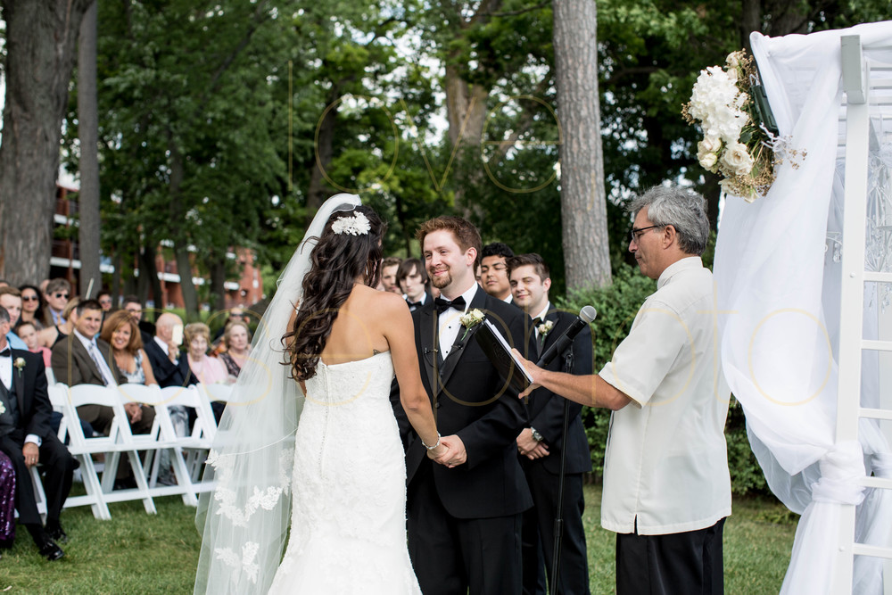 Claudia + Grant Heidel House Wiscon lake wedding best of chicago wedding photographers -21.jpg