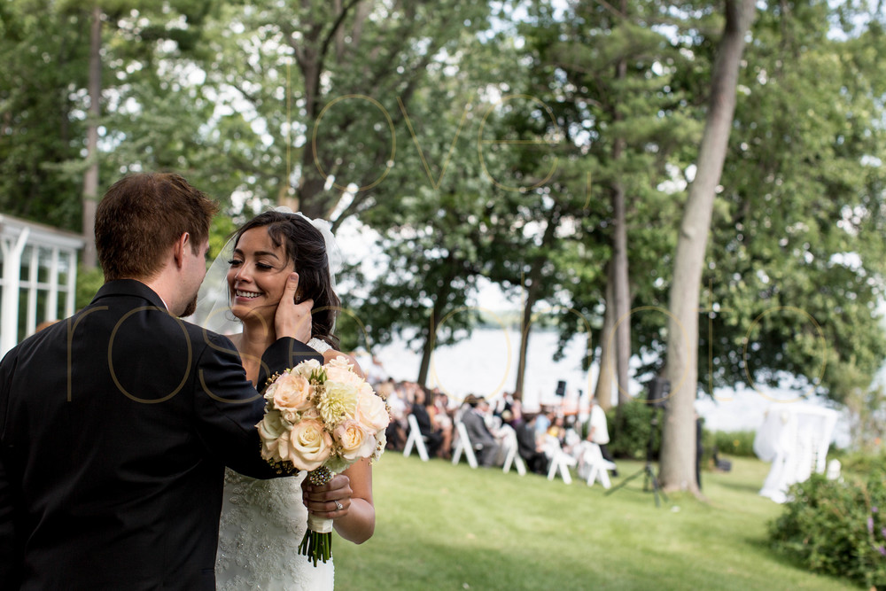 Claudia + Grant Heidel House Wiscon lake wedding best of chicago wedding photographers -23.jpg