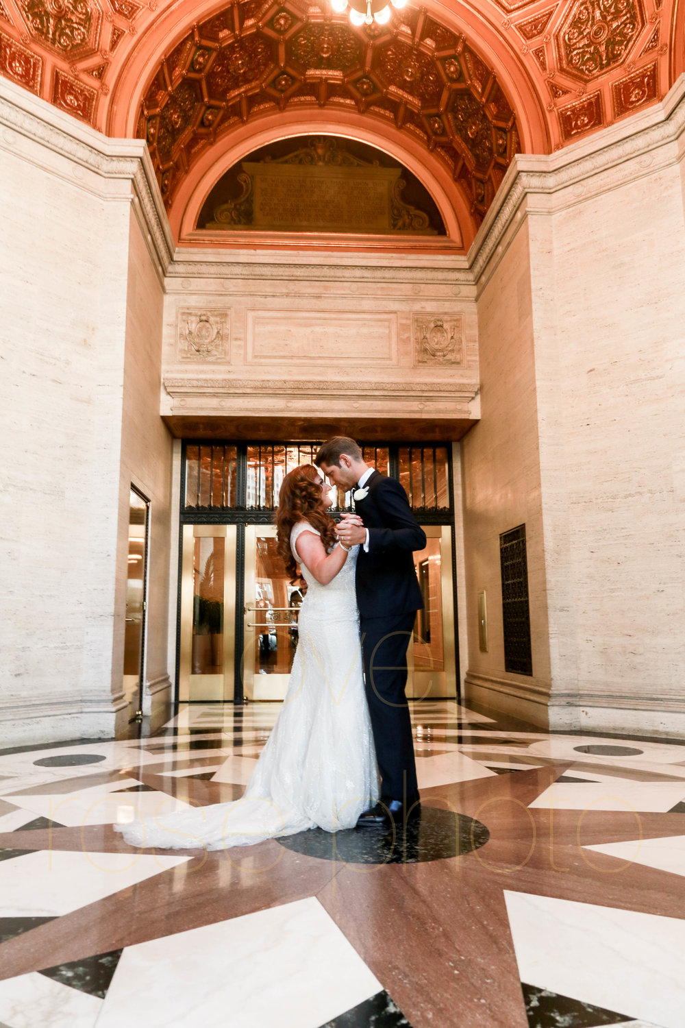 London House Chicago Wedding Photographer best of wedding day photography-14.jpg