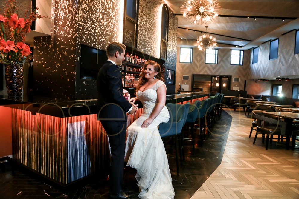 London House Chicago Wedding Photographer best of wedding day photography-18.jpg