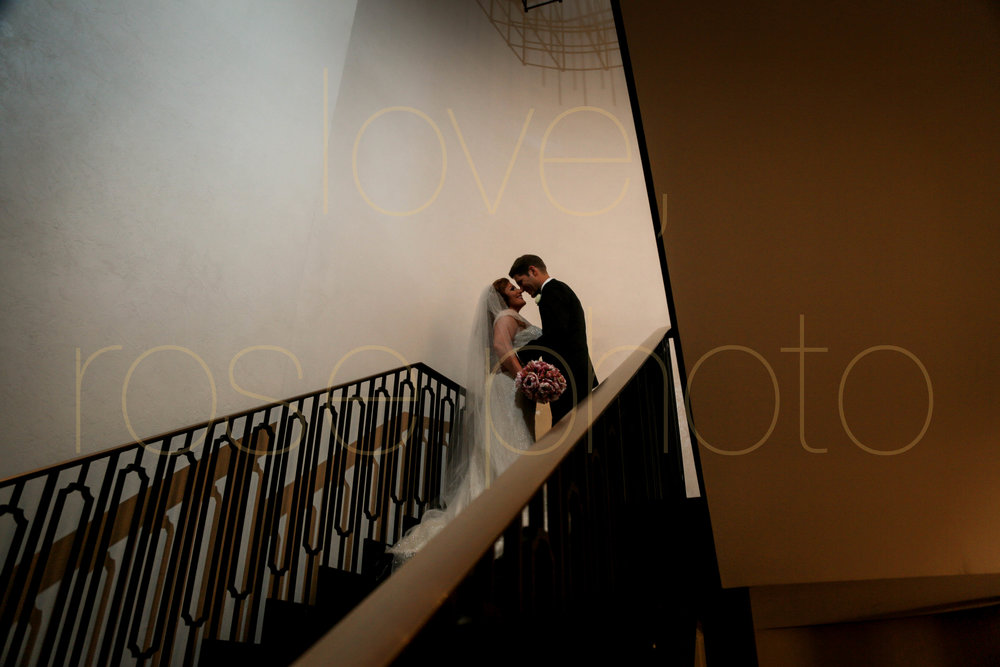 London House Chicago Wedding Photographer best of wedding day photography-21.jpg