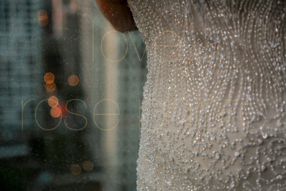 London House Chicago Wedding Photographer best of wedding day photography-25.jpg