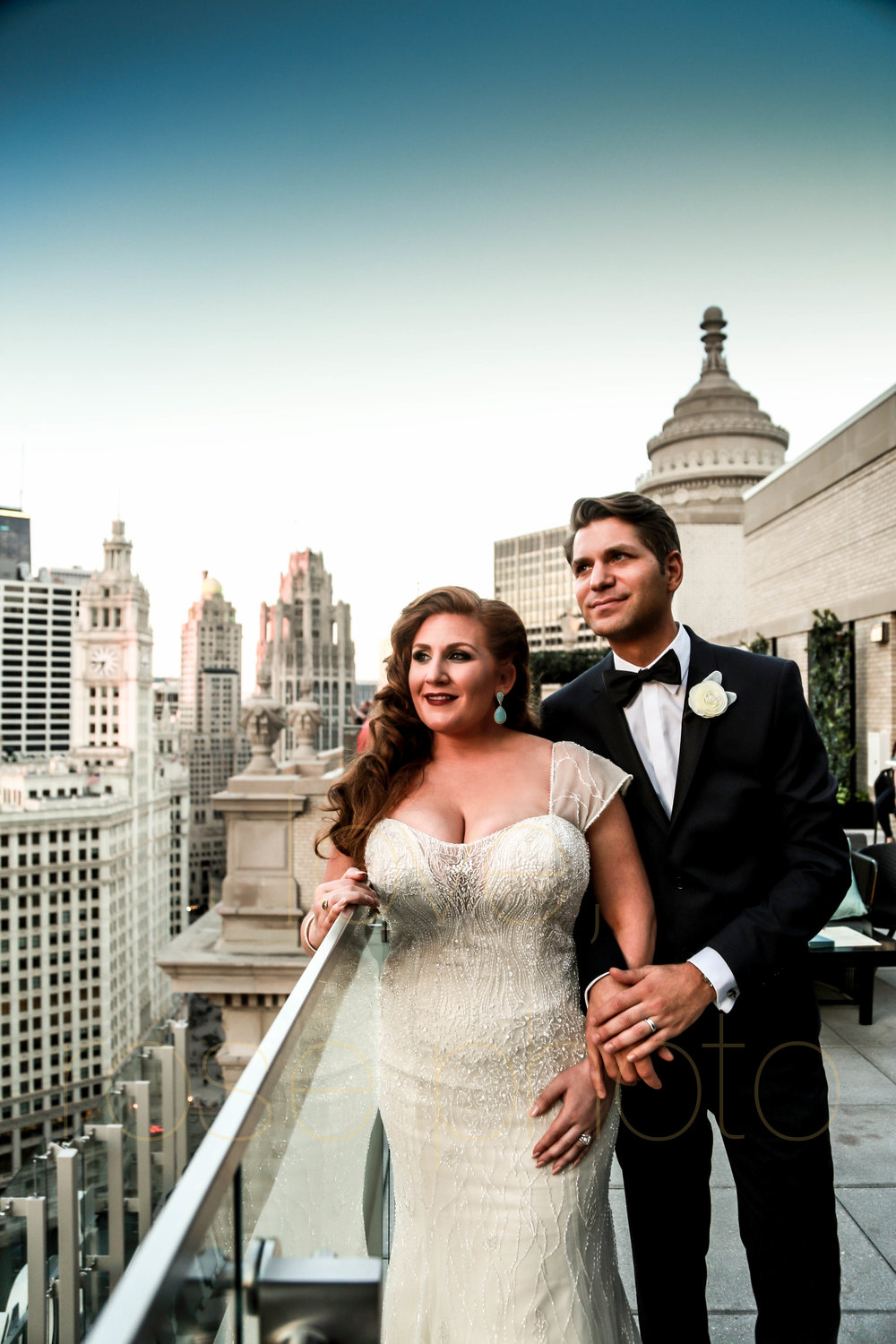 London House Chicago Wedding Photographer best of wedding day photography-26.jpg