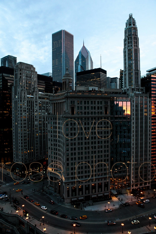 london house chicago best wedding photographer -1.jpg