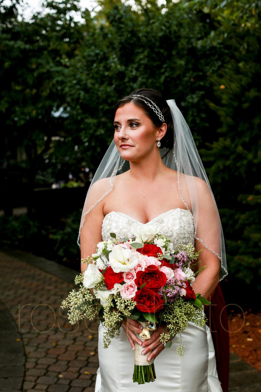 Alison + Mike Chicago Wedding Photographer Blog -15.jpg