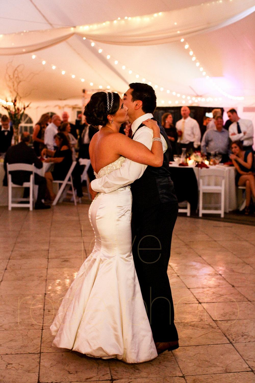 Alison + Mike Chicago Wedding Photographer Blog -21.jpg