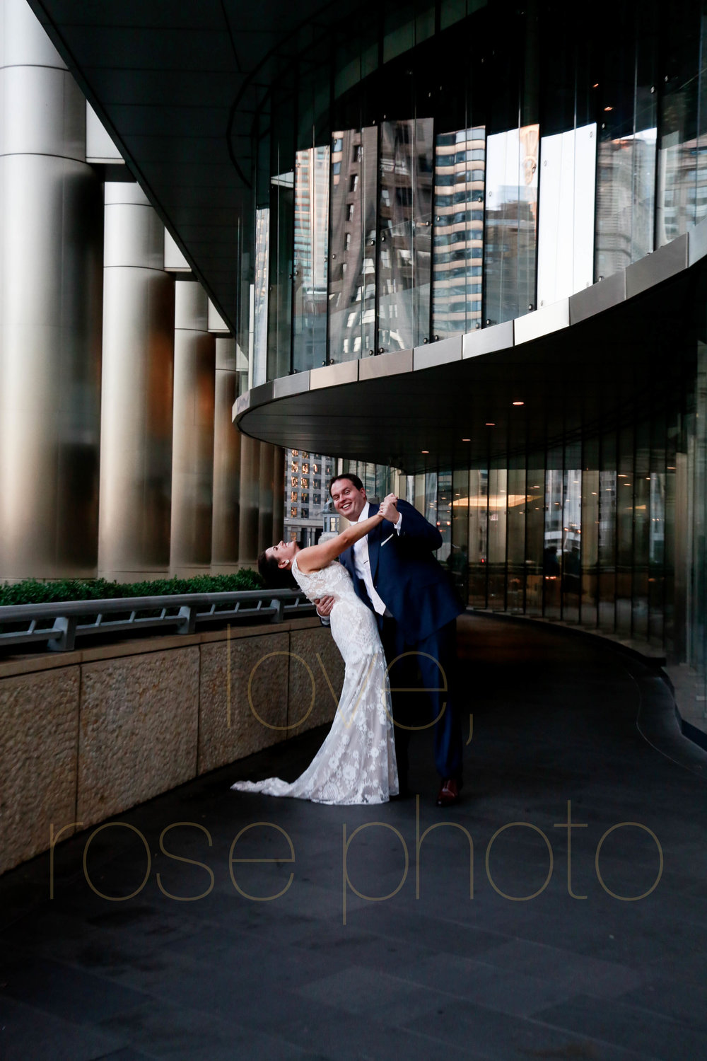 Rachel + Conor mag mile wedidng hotel intercontinental chicago best wedidng photographer-55.jpg