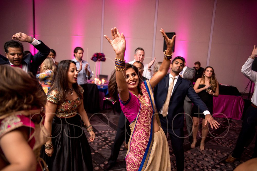 Best of Chicago wedidngphotography LondonHouse Indian wedding -32.jpg