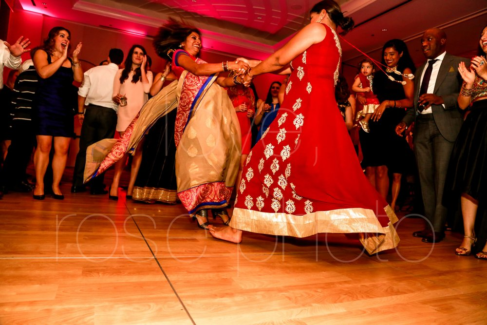 Best of Chicago wedidngphotography LondonHouse Indian wedding -33.jpg