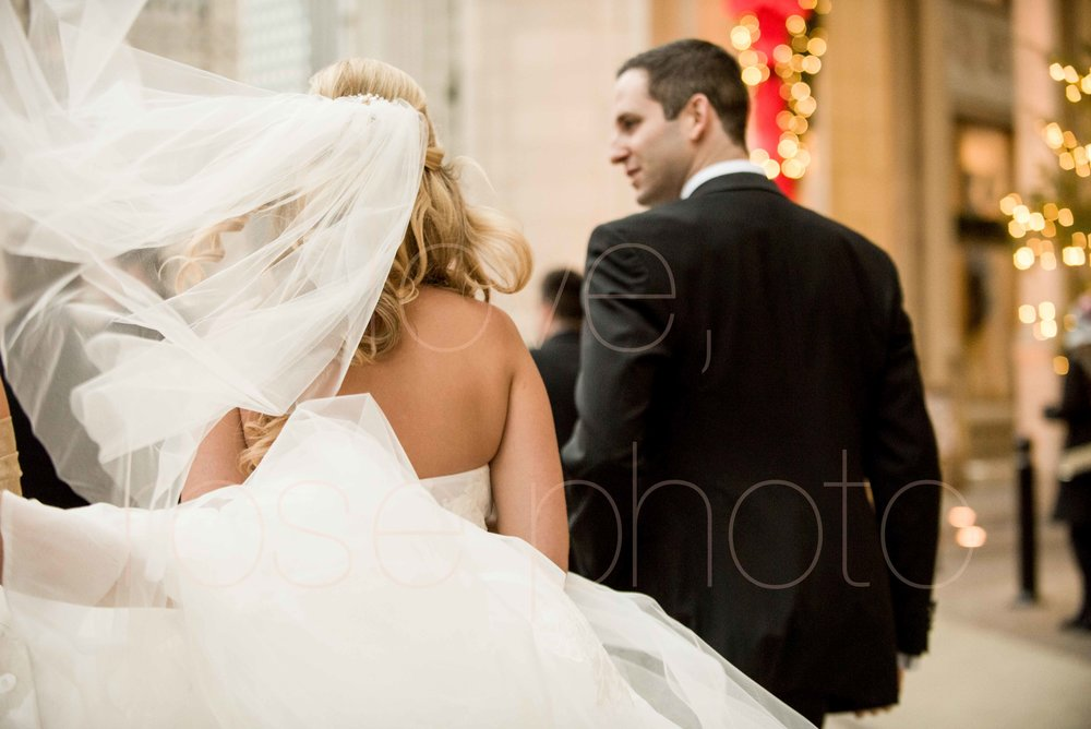 Rose Photo downtown Chicago wedding mag mile new years eve best wedding photography-28.jpg