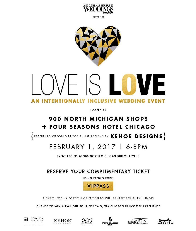 Love Is Love 2.1.17 COMP INVITE.jpg