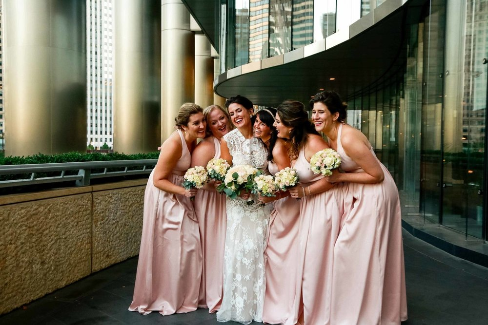 Intercontinental+Mag+Mile+Chicago+Best+Wedding+Photography+Rose+Photo+-32.jpg