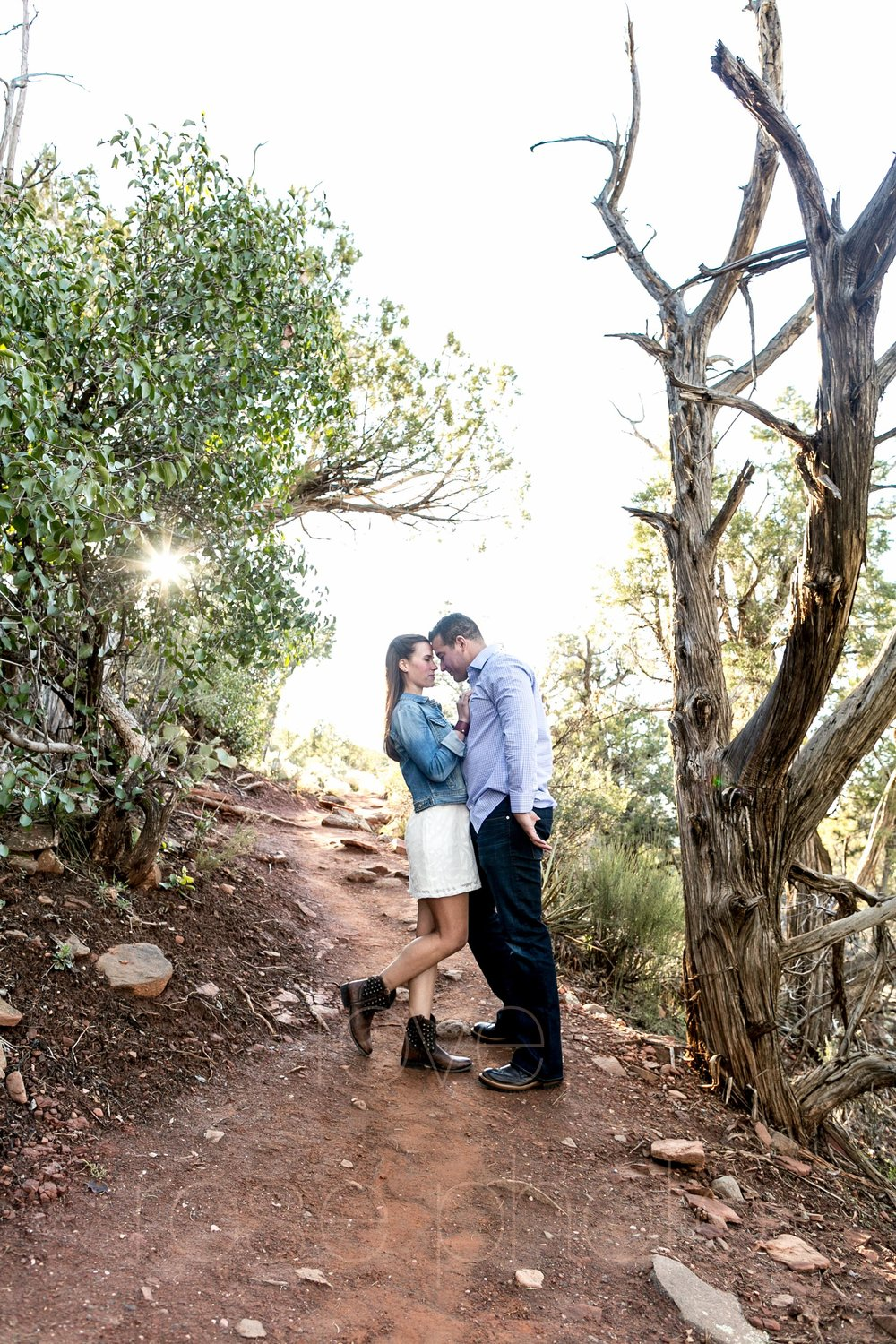 Scottsdale Sedona lifestyle best of destination wedding photographers-12.jpg