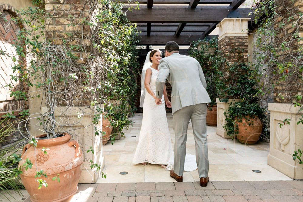 Scottsdale Sedona lifestyle best of destination wedding photographers-29.jpg