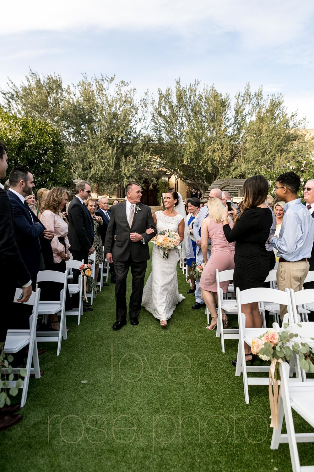 Scottsdale Sedona lifestyle best of destination wedding photographers-42.jpg