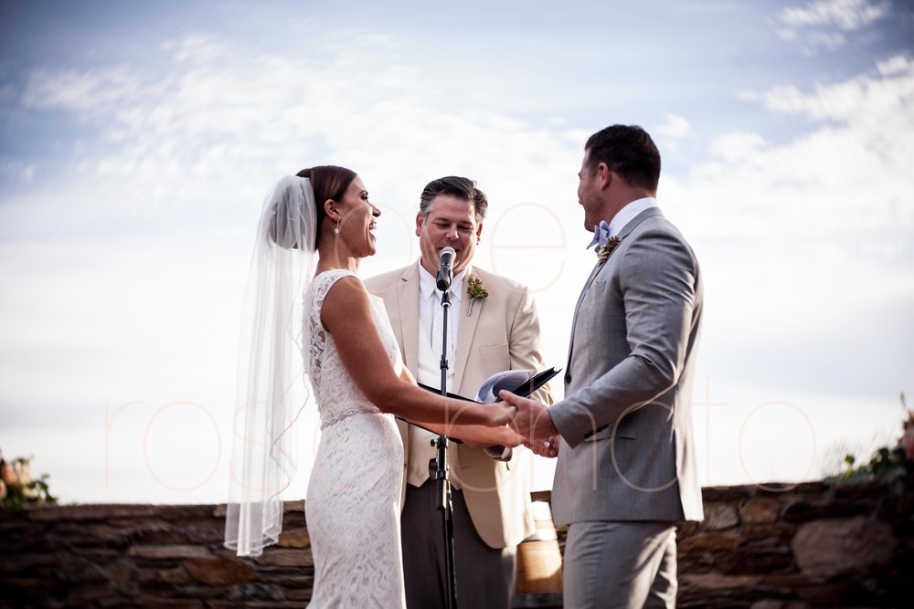 Scottsdale Sedona lifestyle best of destination wedding photographers-45.jpg