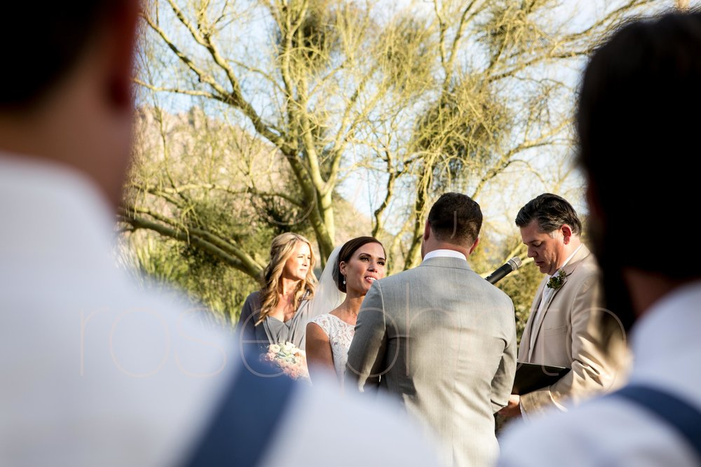 Scottsdale Sedona lifestyle best of destination wedding photographers-47.jpg