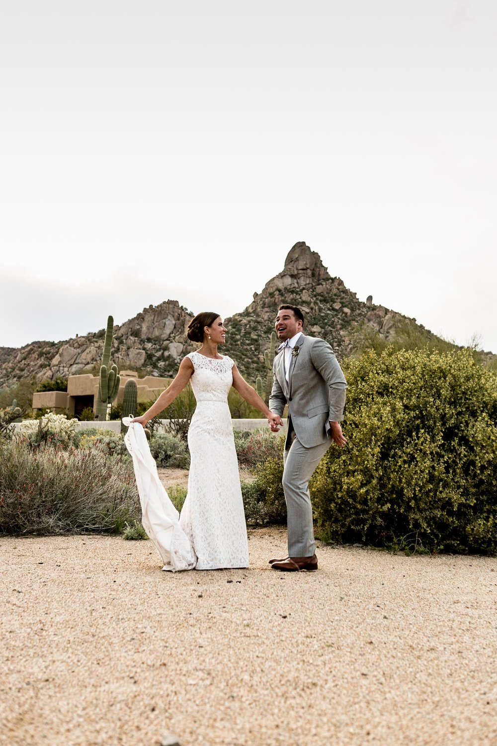 Scottsdale Sedona lifestyle best of destination wedding photographers-52.jpg