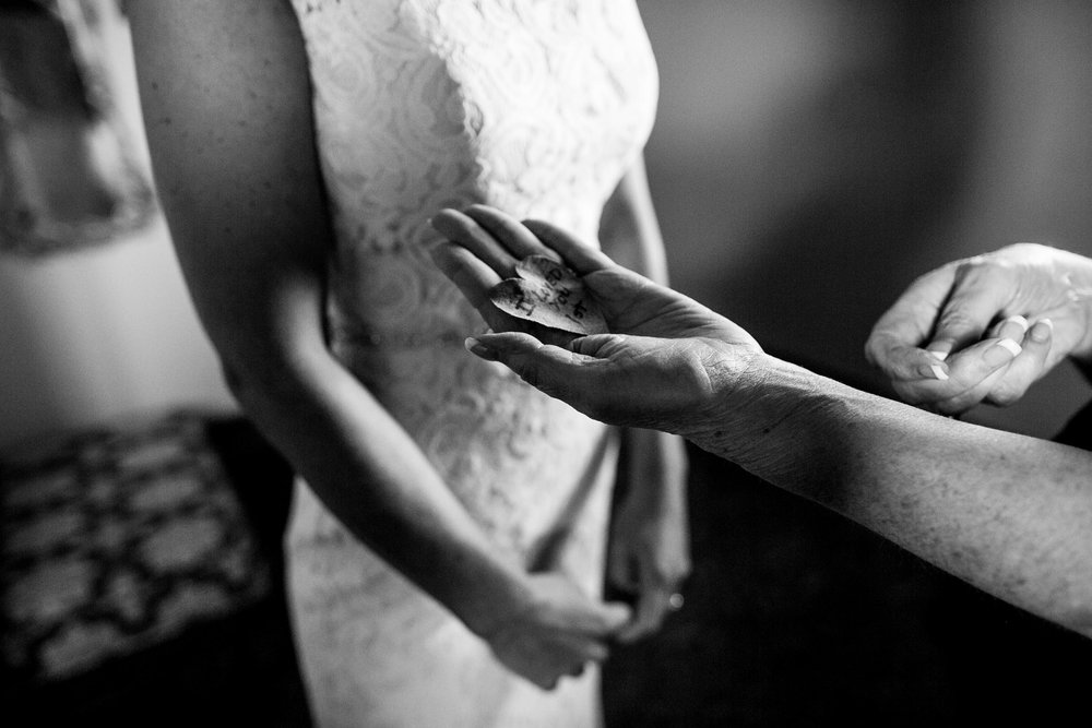 Scottsdale Sedona lifestyle best of destination wedding photographers-13.jpg