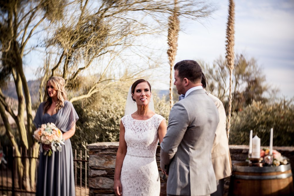 Scottsdale Sedona lifestyle best of destination wedding photographers-44.jpg