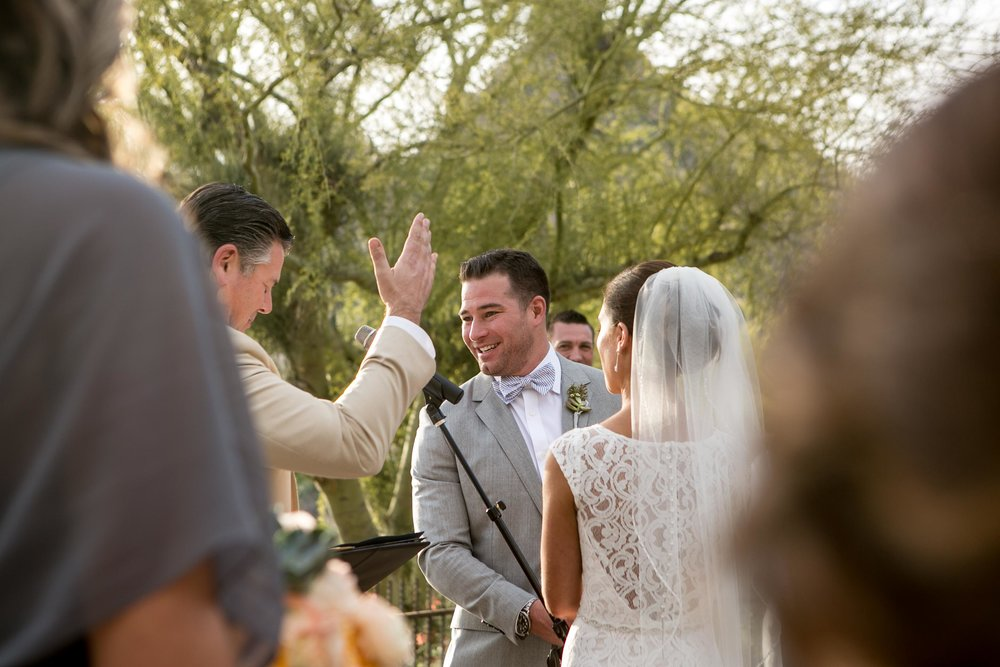 Scottsdale Sedona lifestyle best of destination wedding photographers-46.jpg