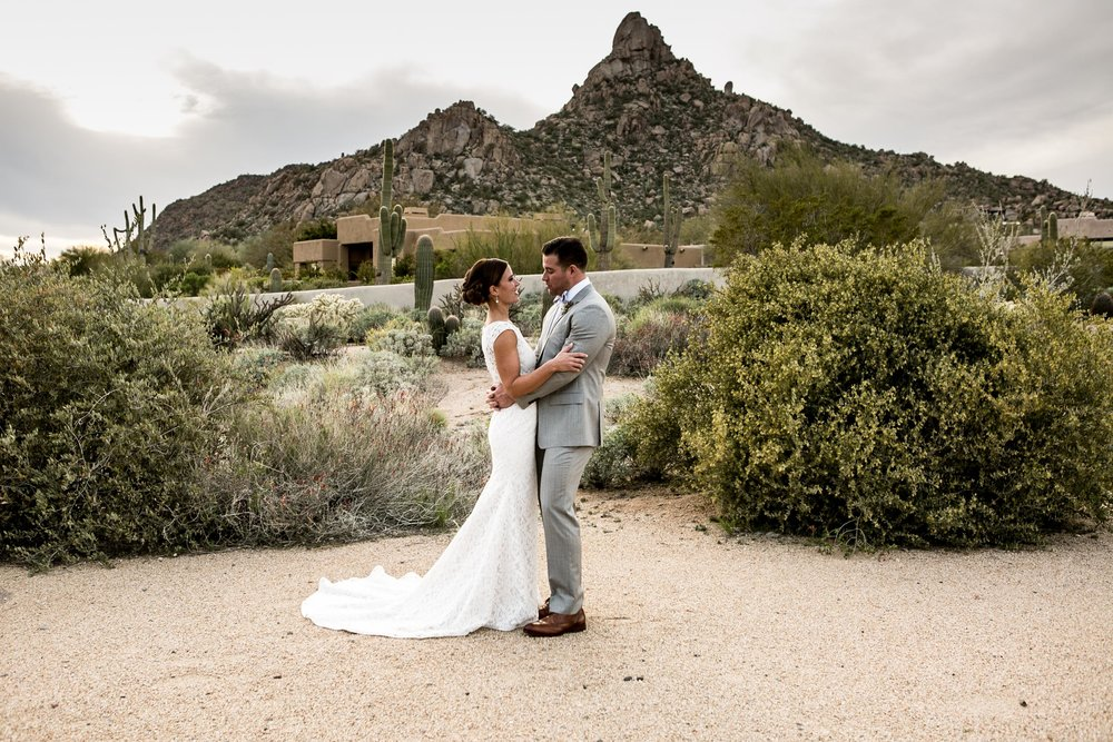 Scottsdale Sedona lifestyle best of destination wedding photographers-50.jpg